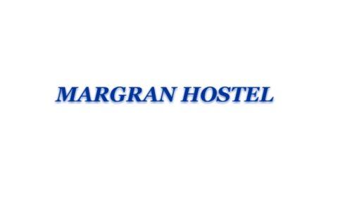 margran